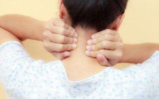 Связь между остеохондрозом и ВСД, симптомы и лечение патологии
