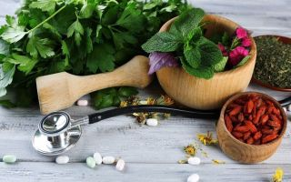 Как лечить ишиас седалищного нерва народными средствами