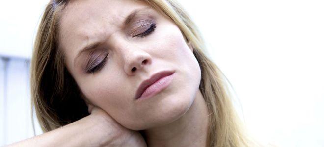 Симптомы и лечение остеохондроза шейного отдела 2 степени