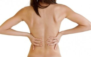 Что такое спондилез грудного отдела позвоночника, его симптомы и лечение