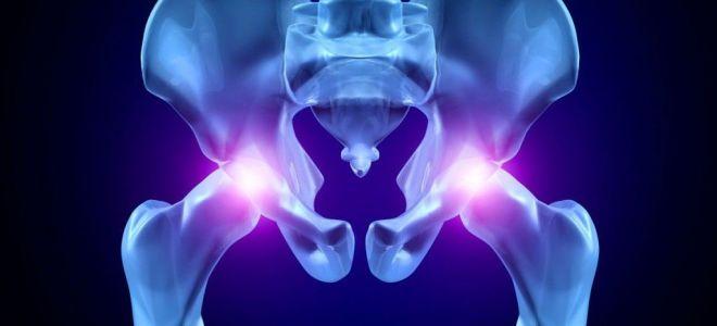 орбитрек помогает разрабатывать коленные суставы