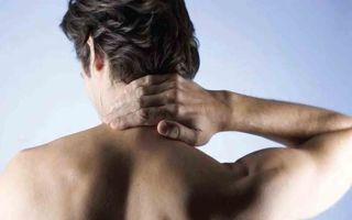Что такое спондилез позвоночника, причины, симптомы, лечение