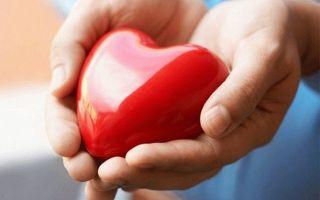 Боль в сердце — симптом остеохондроза? Как болит и что делать
