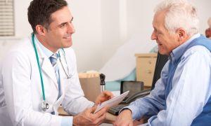 Сколько длится послеоперационный период после операции на грыжу позвоночника