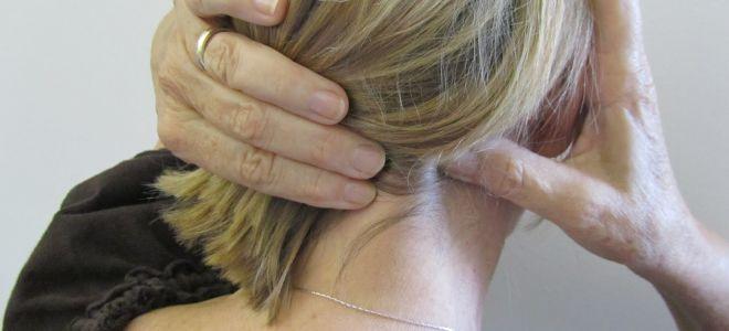 Как вовремя распознать и вылечить невралгию затылочного нерва