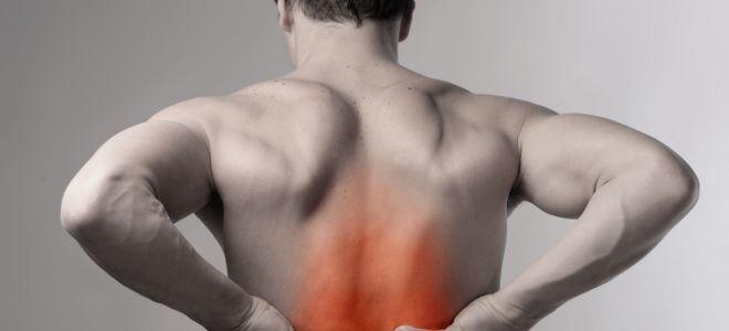 Лечение грудного остеохондроза в домашних условиях