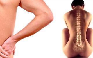Что такое полисегментарный остеохондроз и как его лечить