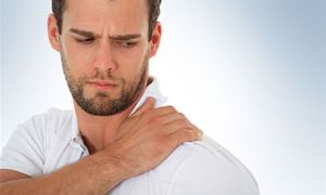 Симптомы и лечение хондроза плечевого сустава