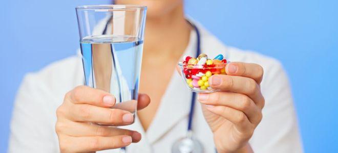 Как и чем эффективно лечить остеохондроз