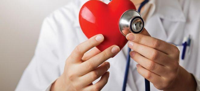Как отличить боли в сердце от невралгии