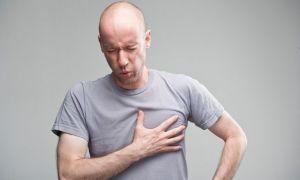 Симптомы и лечение хондроза грудного отдела позвоночника