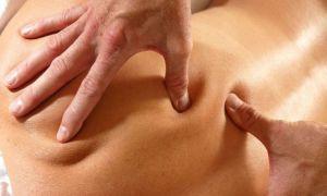 Можно ли делать массаж при хондрозе в домашних условиях