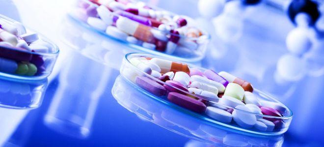 Какими препаратами лечить невралгию тройничного нерва