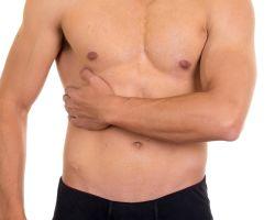 Симптомы и лечение межреберной невралгии справа