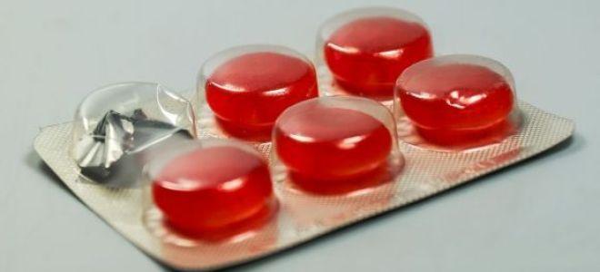 Какие таблетки выпить от невралгии