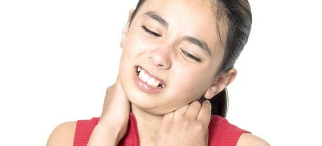 Лечение нестабильности шейного отдела позвоночника у детей