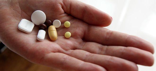 то, что сосудорасширяющие препараты при остеохондрозе интересно