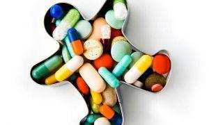 Обезболивающие средства при невралгии: названия таблеток, мазей, гелей, уколов