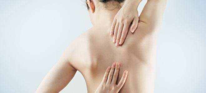 Симптомы и лечение распространенного остеохондроза позвоночника