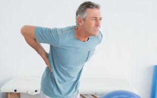 Что такое спондилез пояснично крестцового отдела позвоночника, причины, симптомы и лечение спины