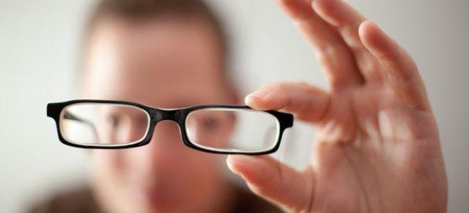 Шейный остеохондроз и зрение: как шейный остеохондроз влияет на глаза