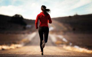 Как предотвратить остеохондроз?