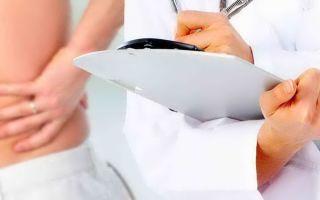 Чем обезболить грыжу поясничного отдела позвоночника