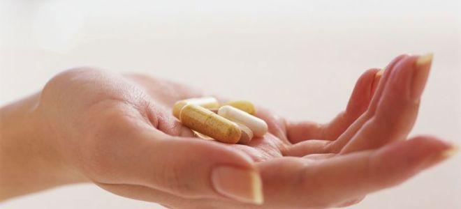 Самые лучшие и эффективные лекарства от остеохондроза