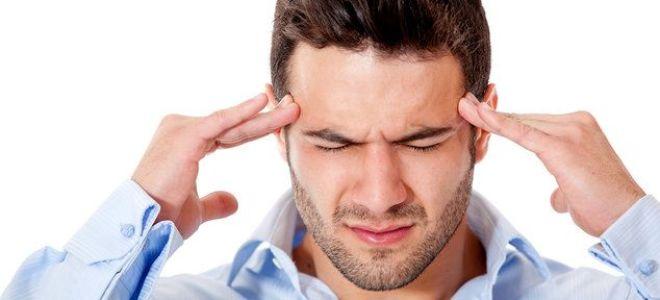 Как лечить звон в ушах при шейном остеохондрозе