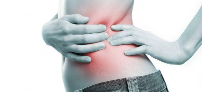 Что такое спондилоартроз поясничного отдела позвоночника и как его лечить