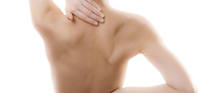 Как быстро в домашних условиях вылечить остеохондроз