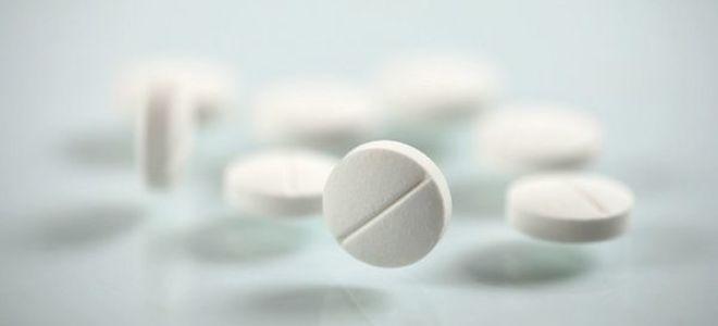 Препараты, улучшающие мозговое кровообращение при шейном остеохондрозе
