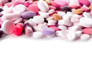 Какими таблетками лечить межреберную невралгию