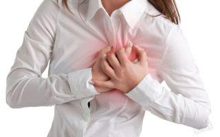 Симптомы и лечение защемление нерва (корешкового синдрома) в грудном отделе