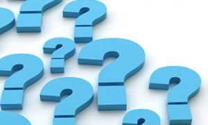 Сколько длится межреберная невралгия?