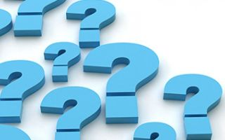 Купирование миофасциального синдрома при остеохондрозе с шейной и поясничной грыжей