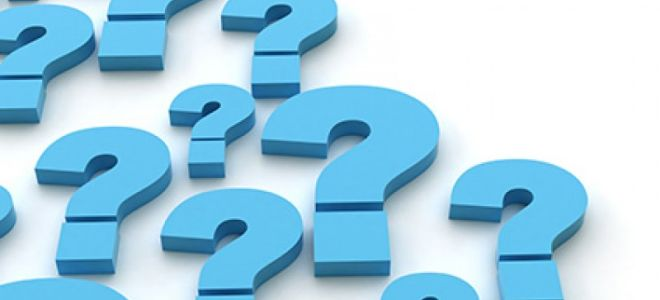 Что делать при левосторонней невралгии тройничного нерва?
