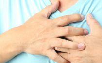 Симптомы межреберной невралгии слева под ребрами, в боку, под лопаткой — как лечить?