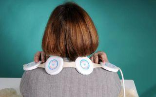 Показания и противопоказания магнитотерапии при остеохондрозе