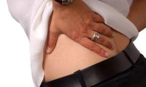 Что такое спондилез поясничного отдела, симптомы и лечение позвоночника