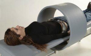 Магнитотерапия при остеохондрозе позвоночника