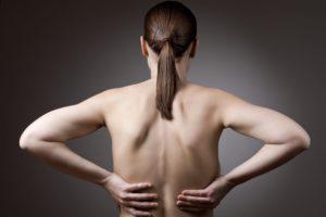 Мышечная невралгия