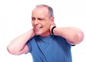 Остеохондроз 1 степени шейного отдела