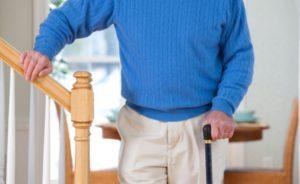 Инвалидность при грыже позвоночник