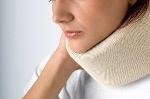 Можно ли греть шейный остеохондроз