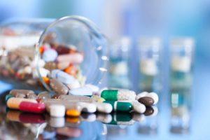 Лекарства которые лечат грыжу позвоночника thumbnail