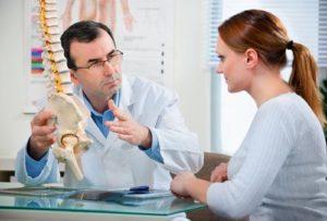 Шейный остеохондроз симптомы лечение врач thumbnail
